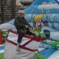 winterfeest 2018 speelboerderij buitenbeest 011